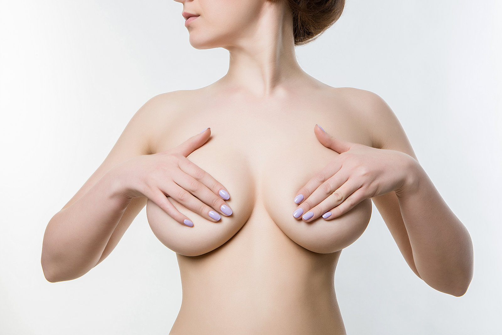 breast-englargement