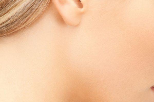 split-earlobe-repair